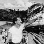 Werner Herzog Filmemacher