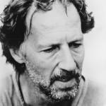 Werner-Herzog_s