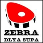 Zebra Dlya Supa