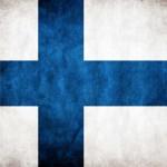 fin_flag1