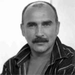yarlikov