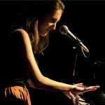 Jazzator-Dom-05-11-2011-001 1