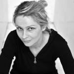 Magda Fertacz