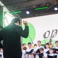 Третий Opus 52 (2015)