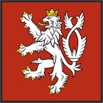 czech_gerb