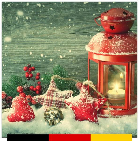 Weihnachten-4