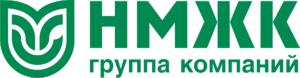 nmgk_logo