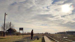 ГЕРТА МЮЛЛЕР – АЛФАВИТ СТРАХА | ХОТ ДОК — Новое документальное кино