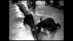 БЛОКАДА | ХОТ ДОК — Новое документальное кино