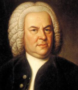 И. С. Бах. Страсти по Иоанну   Фестиваль «Другая музыка. Пярт»