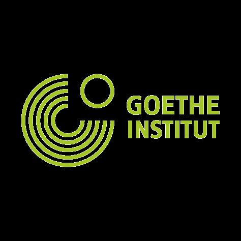 Gete-institut