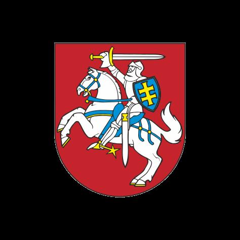 posolstvo-Litvyi