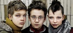 Мы — лучшие! | Шведское кино