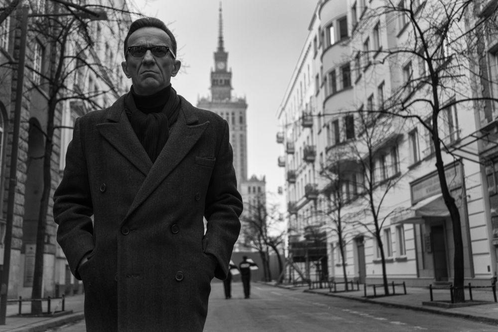 13-й Фестиваль польских фильмов «Висла»