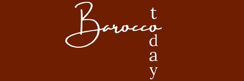 You are currently viewing Barocco Today
